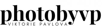Photobyvp - Viktorie Pavlová